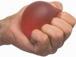 Neuro & Ortho Exercise Ball