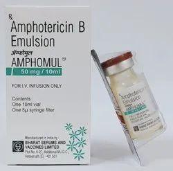 Amphomul 50mg