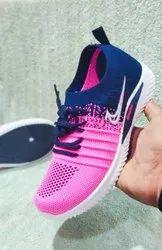 HitColus Mess Ladies Socks Shoes