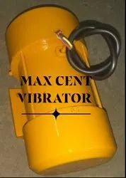 Shutter Vibrators