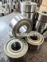 SS6004ZZ Stainless Steel Bearing