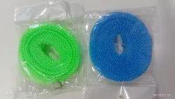 Cloth Dryer Wire