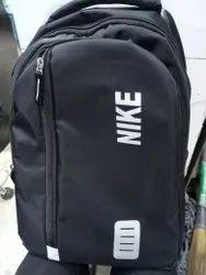 Laptop Bag, College Bag, School Bag, Office Bag Manufacturer