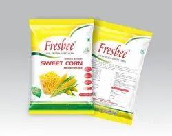 Sweet Corn, Packaging Type: Gunny Bag