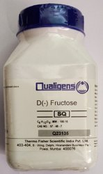 D(-) Fructose