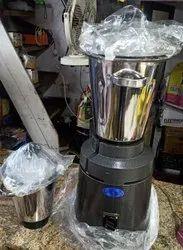 Maharani commercial mixer