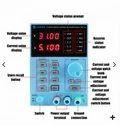 Sunshine P-3005A Digital DC Power Supply