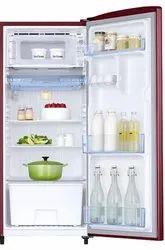 Samsung Refrigerator 192 Litre