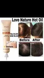 Women Health Beauty Skin Care