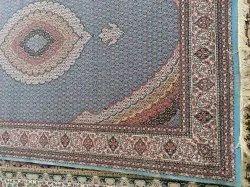 Persian Irani Carpet 1600 Reeds