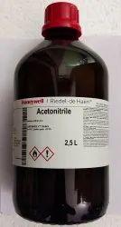 Acetonitrile(Honeywell)