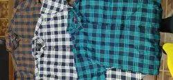 Cp Checks Shirts