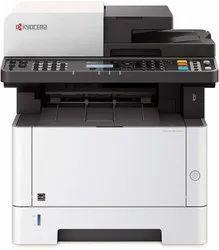 Kyocera Ecosys M2040dn Photocopier Machine