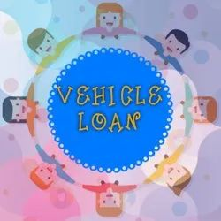 Private VEHICLE LOAN, in Pan india, Up To 2 Lakh