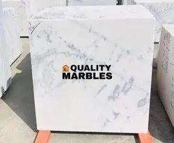 Quality marble Ambaji White Marble