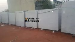 Quality Marble Morwad White Marble