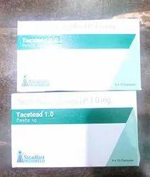 Tacstead  ( Tacrolimus) 1 Mg