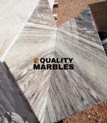 Quality marble White Albeta Marble
