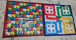 Non Branded Cotton Food Mat 22 Sq Inch, Shape: Square