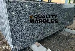 Quality marble Ice Blue Granite