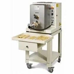 Samrat Machinery Pasta Making Machine