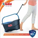 Gala Turbo spin mop