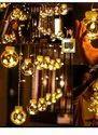 Decoration Light For Festival