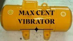 2HP Heavy Duty Vibrator Motor