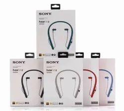 Sony h.ear in2 Neckband Headset