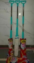 Non Branded Cotton Victor Mop