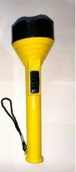 Set beam Plastic Torch Led torches, Aa battery