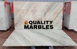 Quality Marble Katni Marble