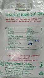 Phule Vikram Gram Seed