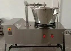 Halwa Making Machine In Coimbatore