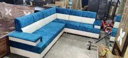heavy material sofa 5 year warranty heavy kapad designing sofa