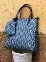 Design Printed Bags