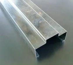 Iron Metal Door Frame