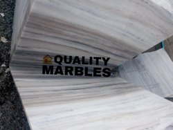 Quality White Marble Makrana White Marble