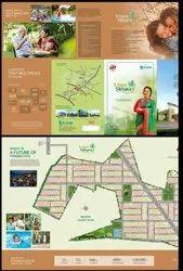Open Plots In Bhongir