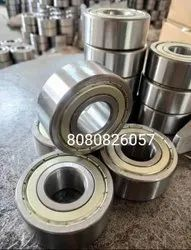 SS6202ZZ Stainless Steel Bearing