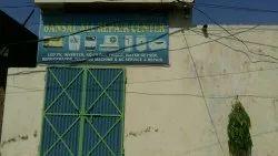 Split AC Air Conditioner Repair Service, in New Shimlapuri, Capacity: 1 Ton