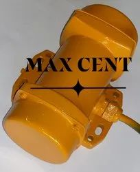 MAXCENT Micro Vibration Motor