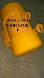 3HP Heavy Duty Vibrator Motor
