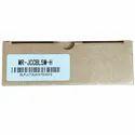 Mitsubishi Encoder Cable MR-JCCBL5M-L 5Mtr For MR-J2S Series