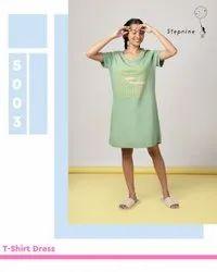 Long T Shirt For Women