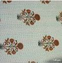 Animal Printed Kantha Quilts By Meera Handicrafts