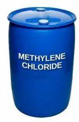 Methylene Chloride For Pharmaceutical Industry