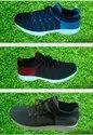 Sports Socks Shoes