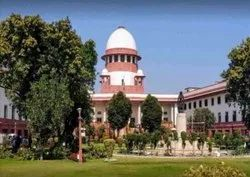 Top No 1 Lawyers Inam Ul Haque For Matrimonial Marriage & Divorce Case Nagpur ph 997oooo400