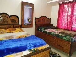 Coorg Homestay With Nature View